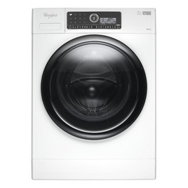 Whirlpool FSCR12441 Reviews