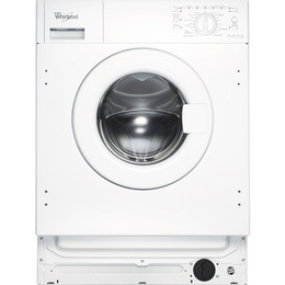 Whirlpool AWOA7123 Reviews