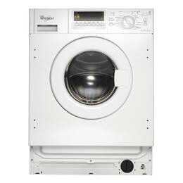 Whirlpool AWOE7143 Reviews