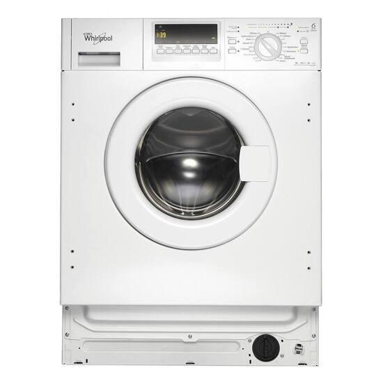 Whirlpool AWOE7143