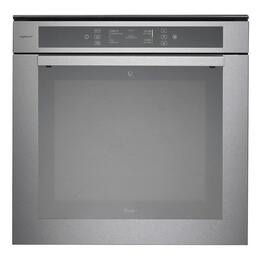 Whirlpool AKZM6692IXL Reviews