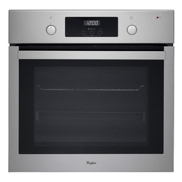 Whirlpool AKP745IX Reviews