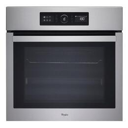 Whirlpool AKZ6220IX Reviews