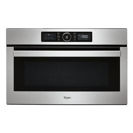 Whirlpool AMW730IX Reviews