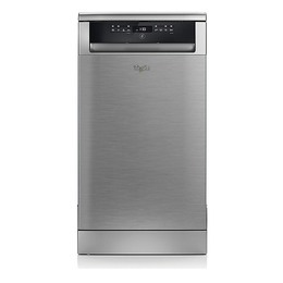 Whirlpool ADP502IXUK Reviews