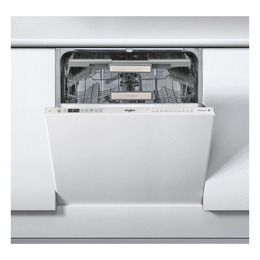 Whirlpool WIO3T123PEFUK Reviews