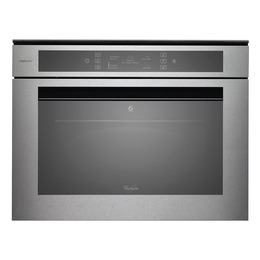 Whirlpool AMW850/IXL Reviews