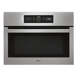 Whirlpool AMW515IX Reviews