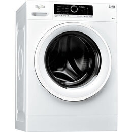 Whirlpool FSCR80410 Reviews