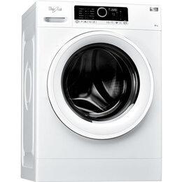 Whirlpool FSCR80410 Reviews