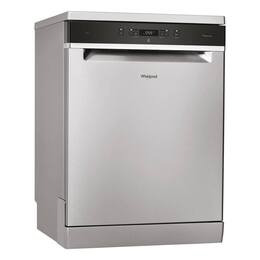 Whirlpool WFC3C24PX Reviews
