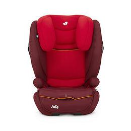 Joie Duallo Group 2/3 Car Seat Reviews