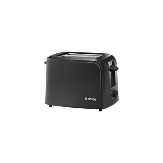 Bosch TAT3A0133G Toaster