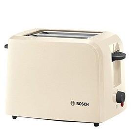 Bosch TAT3A0175G Toaster Reviews
