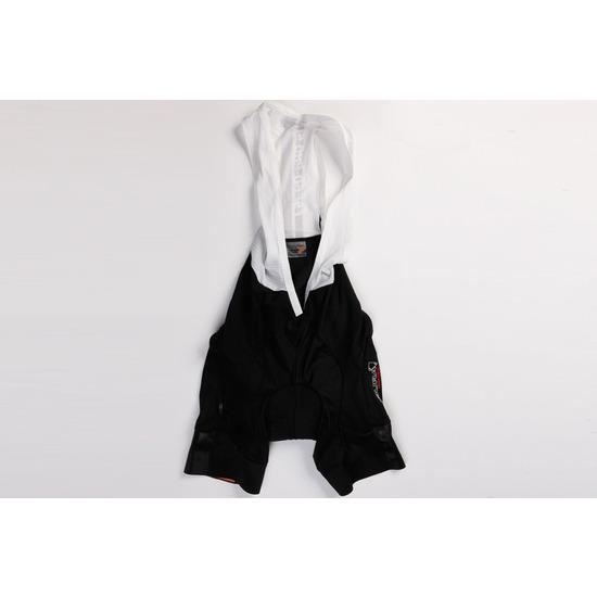 Endura FS260 Pro-SL womens bib shorts