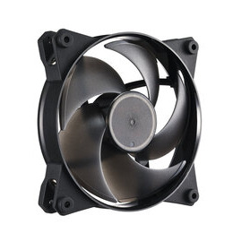 COOLER MASTER MFY-P2NN-15NMK-R1 Reviews