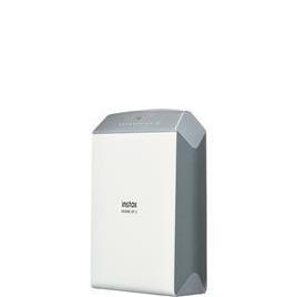 Fujifilm Instax Share SP-2 Smartphone Printer + Film Reviews