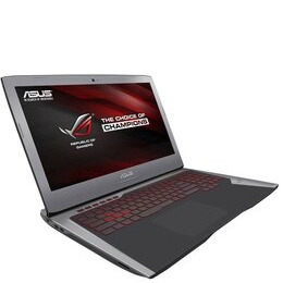ASUS G752VY-GC480T 1 Reviews