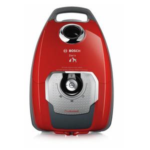 Photo of Bosch BGL8PETGB Vacuum Cleaner