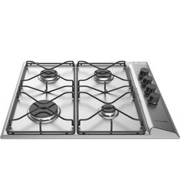 Hotpoint PAN642IXH Reviews