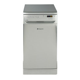 Hotpoint SIUF32120X Reviews