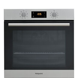 Hotpoint SA2544CIX Reviews