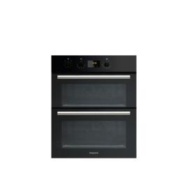 Hotpoint Class 2 DU2 540 BL Built-in Oven - Black Reviews