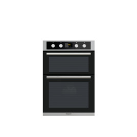 Hotpoint Luce DD2 844 C IX Reviews