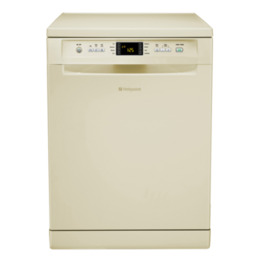 Hotpoint FDFET33121V Reviews