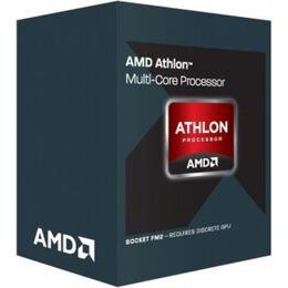 AMD AD840XYBJABOX Reviews