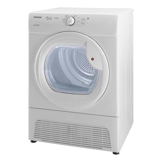 Hoover VTC5911NB 9kg Condenser Tumble Dryer