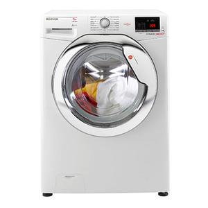 Photo of Hoover DXOC47C3 Washing Machine