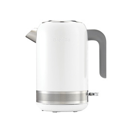 Breville VKJ946 Reviews