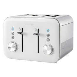 Breville VTT687 Toasters Reviews