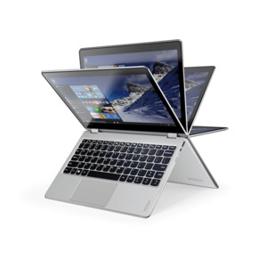"Photo of Lenovo Yoga 710 11"" Laptop"