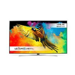 LG 86UH955V Reviews