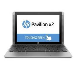 HP Pavilion X2 10-N106NA P0H53EA Reviews