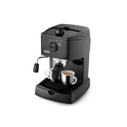 De Longhi EC146.B Reviews