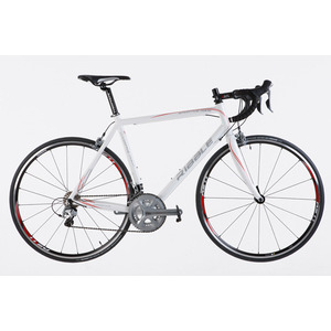 Photo of Ribble 7005 Sportive Bicycle