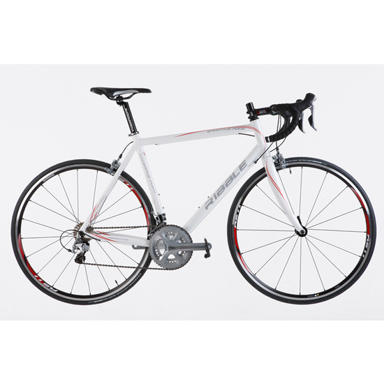 Ribble 7005 Sportive