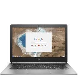 HP Chromebook 13 Pro Reviews