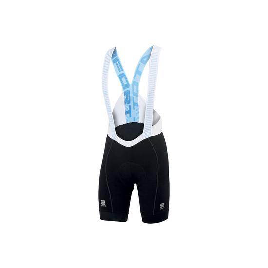 Sportful Super Total Comfort bib shorts
