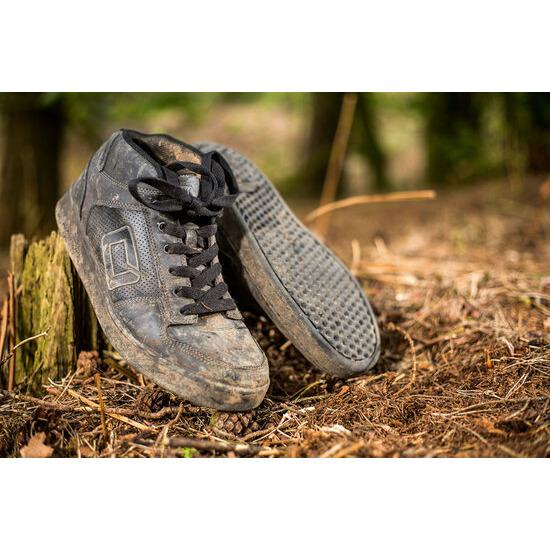 O'Neal Trigger II flat pedal shoes