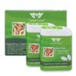 Waterfall D-Mannose Tablets 500mg (PP) Reviews