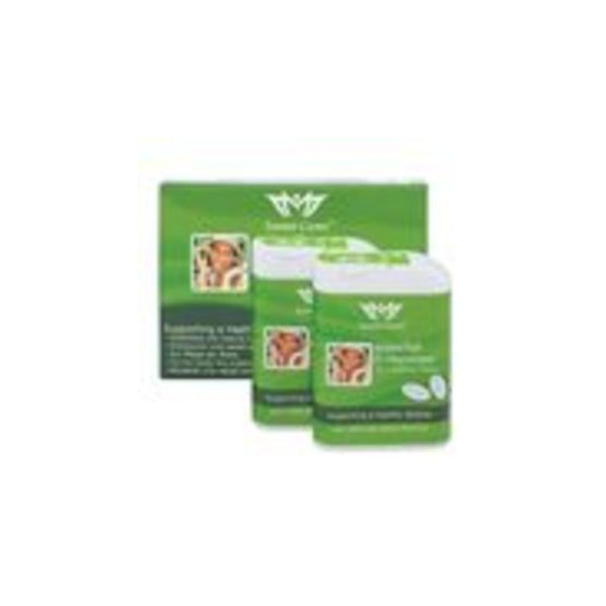 Waterfall D-Mannose Tablets 500mg (PP)