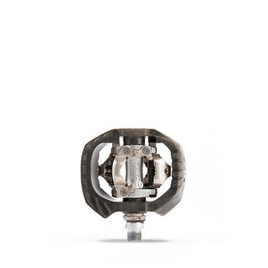 Shimano DX M647 clipless pedals