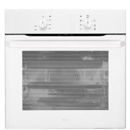 Amica 1032.3W 65 Litre Electric Single Fan Oven Reviews