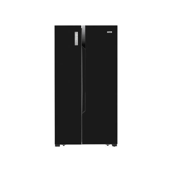 Fridgemaster MS91518FFB