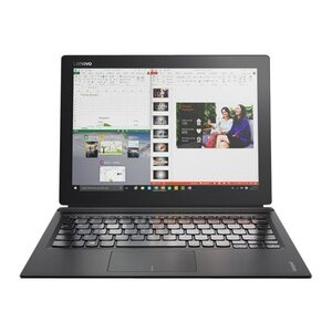 Photo of Lenovo Ideapad Miix 700 Tablet PC