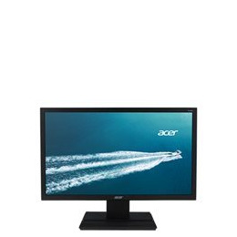 ACER UM.HV6EE.C05 Reviews